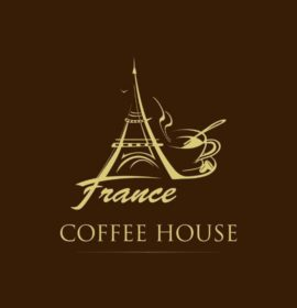 France Coffee House