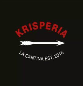 Krisperia La Cantina