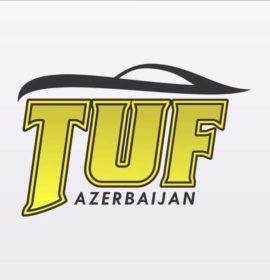 TUF Azerbaijan