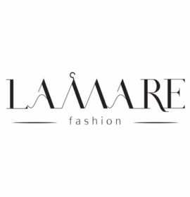Lamare.az