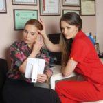KEPRO Esthetic & Antiage Clinic