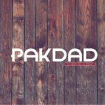 Pak Dad