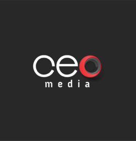 Ceo Media & Production