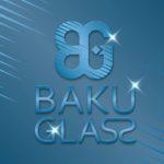Baku Glass Home