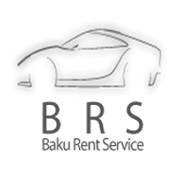 Baku Rent Service