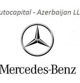 AUTOCAPITAL – AZERBAIJAN