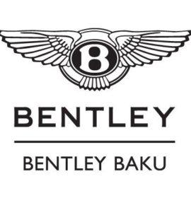 Bentley Baku