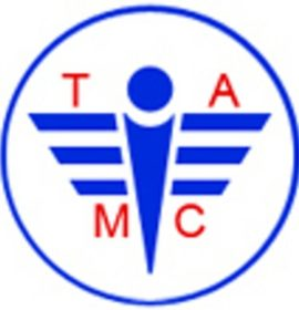 Turk-American Medical Center