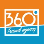 360 Travel Agency