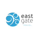 East Gate Travel
