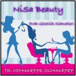 Nisa Beauty
