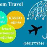 Azem Travel
