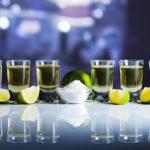 La Vida Tequila Bar