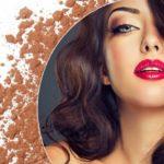 Beauty Salon THE CLUB PORT BAKU
