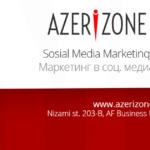 Azerizone