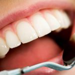 531 Dental Stomatoloji Klinika