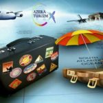 Azera Turizm