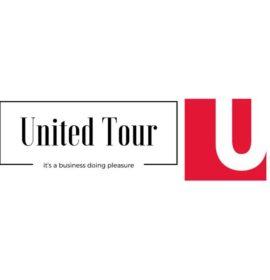 United Tour