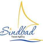 Sindbad Travel & Tourism agency