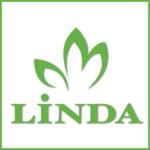 Linda Estetik