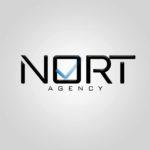 Nort Agency