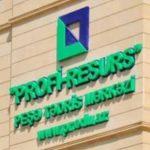 Profi-Resurs Peşə Tədris Mərkəzi