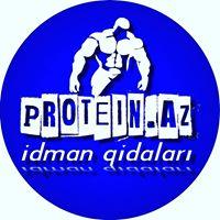 Protein.az