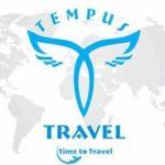 Tempus Travel Baku