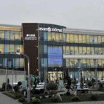 ASAN xidmət mərkəzi Sabirabad
