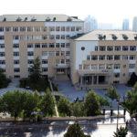 Bakı Biznes Universiteti