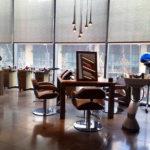 CHIC & CHIC beauty salon