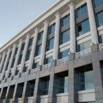 Korrupsiyaya Qarşı Mübarizə Komissiyası