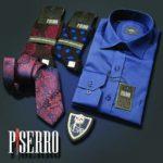Piserro
