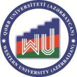 Qərb Universiteti