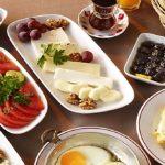 Araz Kafe