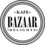 Bazaar Delights Cafe