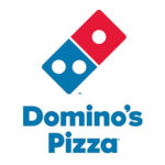 Dominos Pizza Azadlıq filialı