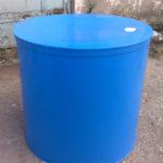 Aqua Qafqaz Plast