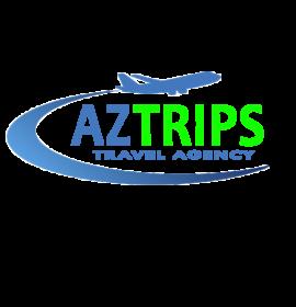 AzTRIPS Turizm Agentliyi