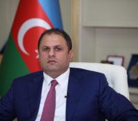 """AAAF-ın 1-ci vitse-prezidenti Tofiq Heydərov: """"Hazırda komandamızda dopinqdən istifadədən söhbət belə gedə bilməz"""""""
