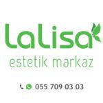 LaLisa Estetik Mərkəz