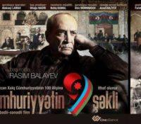 """""""Veysəloğlu Şirkətlər Qrupu"""" ndan  təqdirəlayiq təşəbbüs!"""