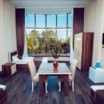 Gəncə Grand Qafqaz Hotel