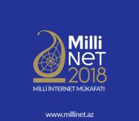 MilliNet 2018 başladı