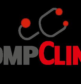 Kompüter təmiri – Comp Clinic – Kompüter servis mərkəzi – Kompüter ustası