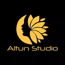 Altun Studio
