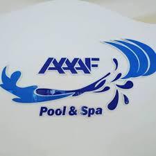 AAAF Pool and SPA