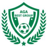 AGA BEST GROUP