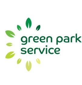 Green Park Service