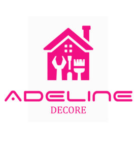 ADELINE decore